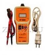 Прибор для измерения сопротивления цепи ЕР180М1 - фото