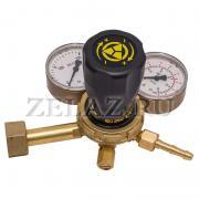 Регулятор расхода (универсальный) RAr/CO-200-4 DM фото 1