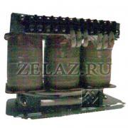 Трансформатор ТШЛ-009-40 - 43 - фото