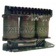 Трансформатор ТШЛ-036-88 - 91 - фото