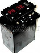 Блоки диодов БД-2М - фото