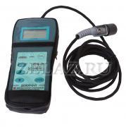 Сигнализатор-анализатор горючих газов ДОЗОР-С-Пв