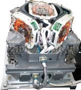 Инерциальный измерительный блок IMU-28 - фото