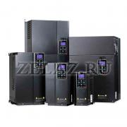 Преобразователь частоты VFD-CP2000 - фото