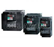 Частотный преобразователь WL200 - фото