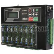 Регистратор электрических сигналов Визир-3 - фото