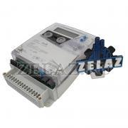 Счетчик электроэнергии SL 7000 Smart  - фото 1
