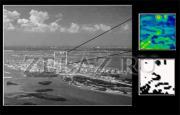 Устройство обработки телевизионных изображений на базе TMS320C54xx  - фото