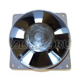 Вентилятор ВН-2 (ВН-2В) фото